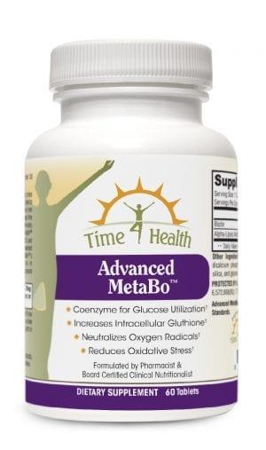 Advanced-Metabo