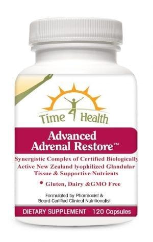 advanced_adrenal_restore_1