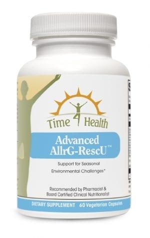 advanced_allrg