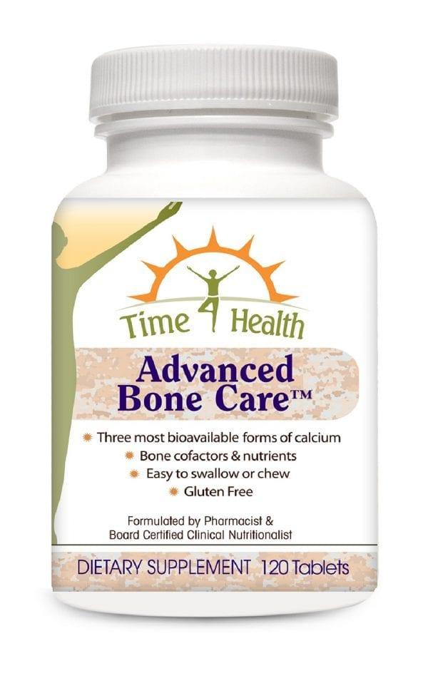advanced_bone_care_1