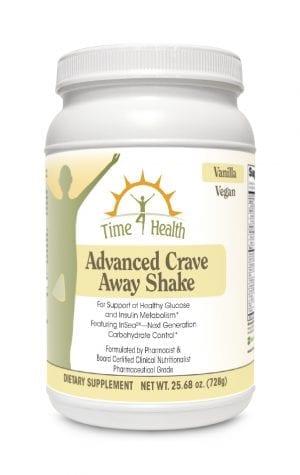 advanced_crave_away_shake_vanilla
